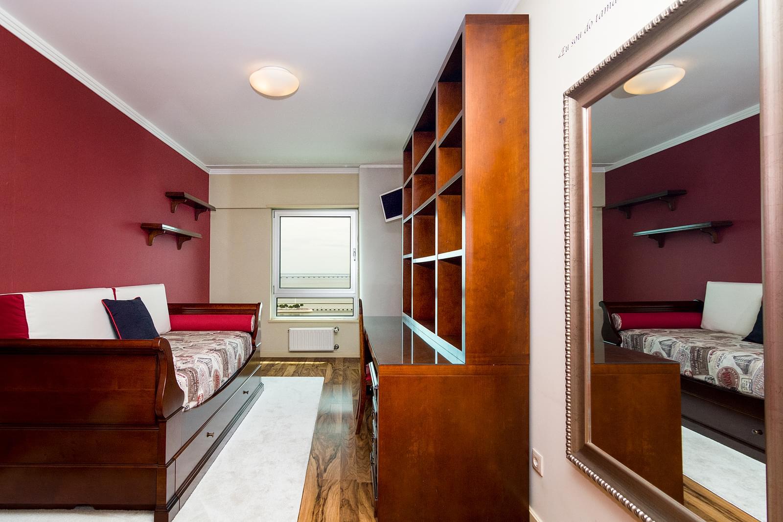 pf17449-apartamento-t4-lisboa-5f260d67-2e9b-40ab-962b-60b64efcacff