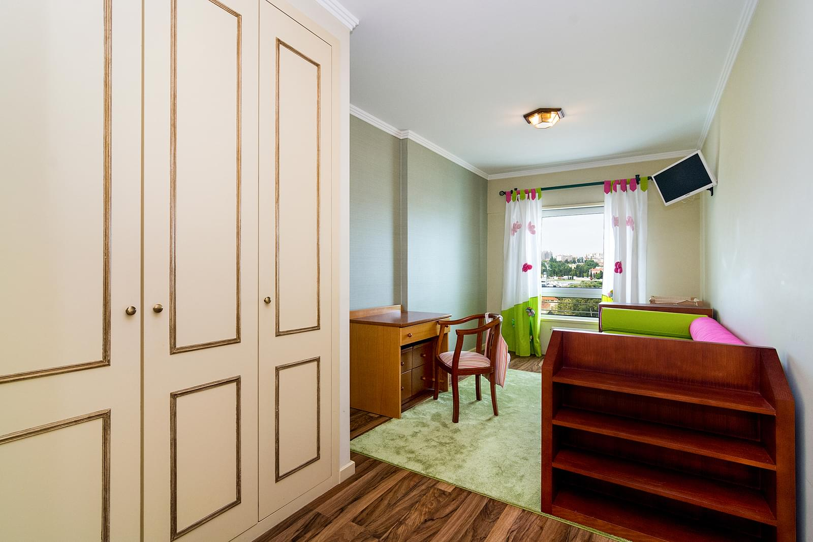 pf17449-apartamento-t4-lisboa-aaf09561-bea7-4d6b-a3d6-d7353936f5f9
