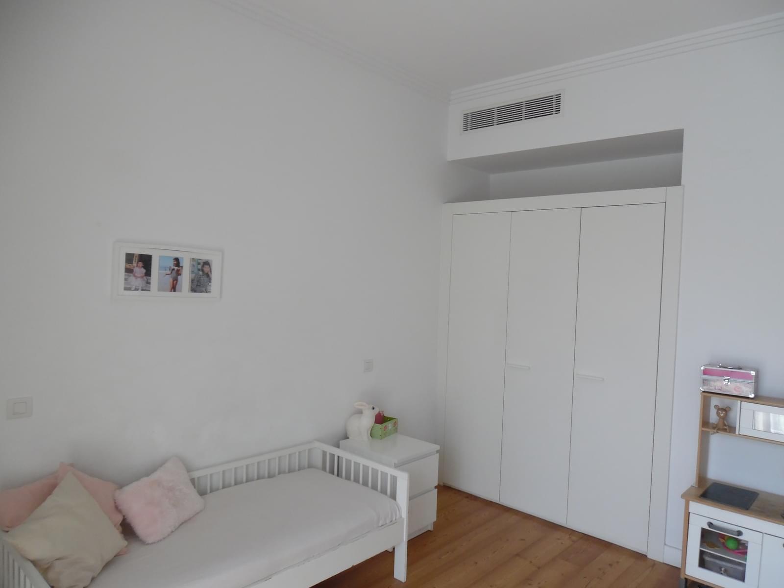 pf17454-apartamento-t4-lisboa-01047757-f1f1-4030-8637-5c3c1c2c11ee