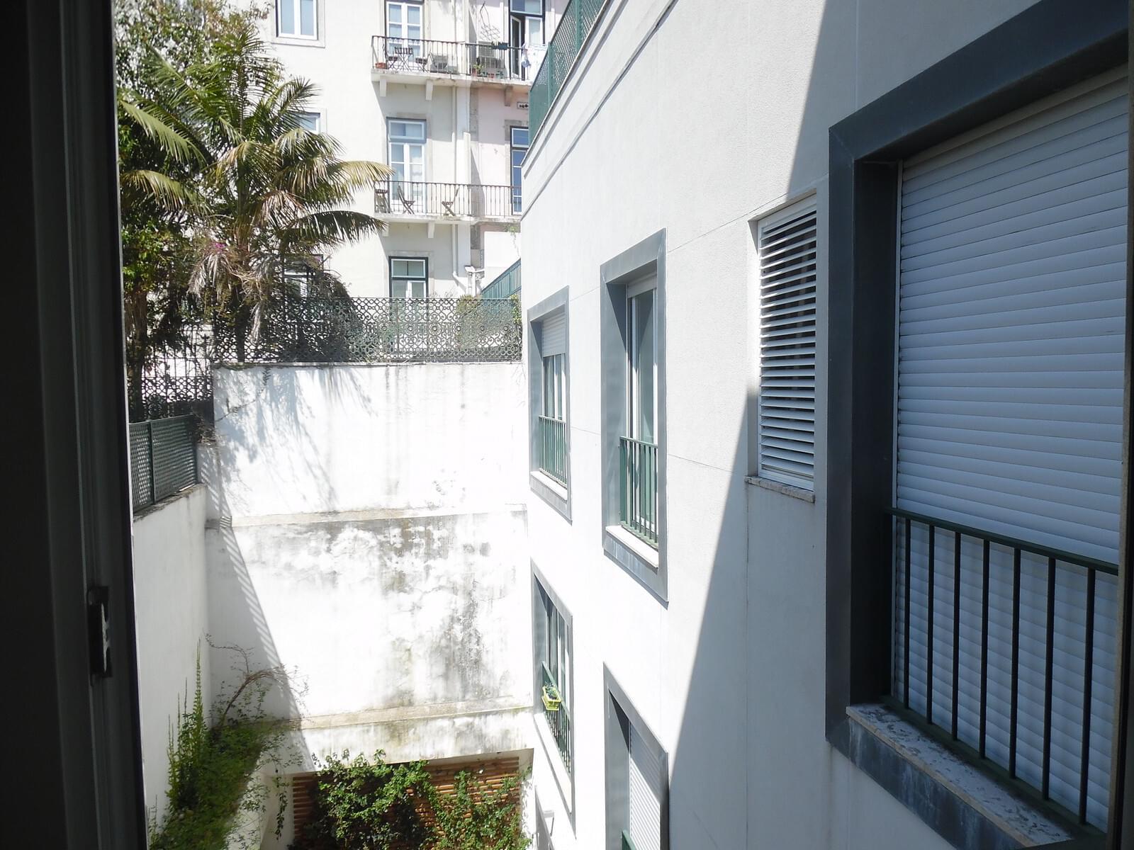 pf17454-apartamento-t4-lisboa-2f2584c6-a197-4215-9027-8877c836c297
