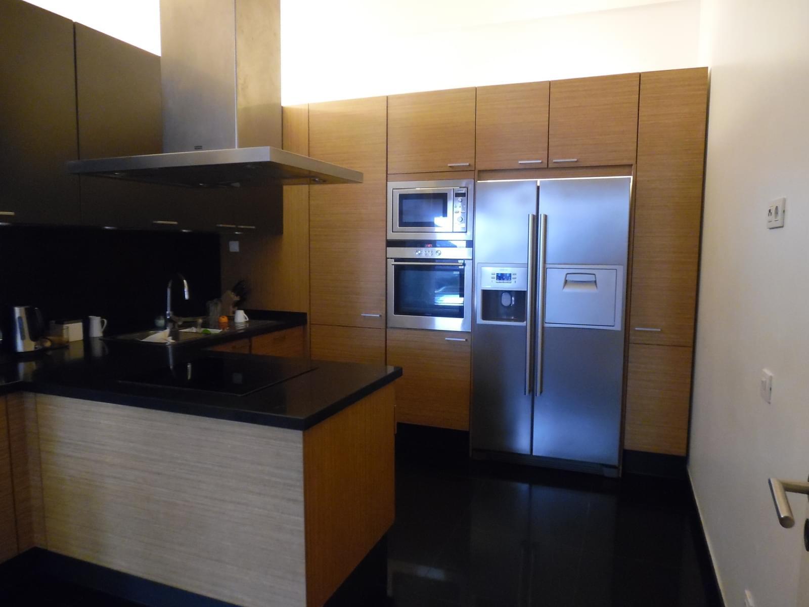 pf17454-apartamento-t4-lisboa-5de21460-d797-410d-ac0a-19d5c16ae46f