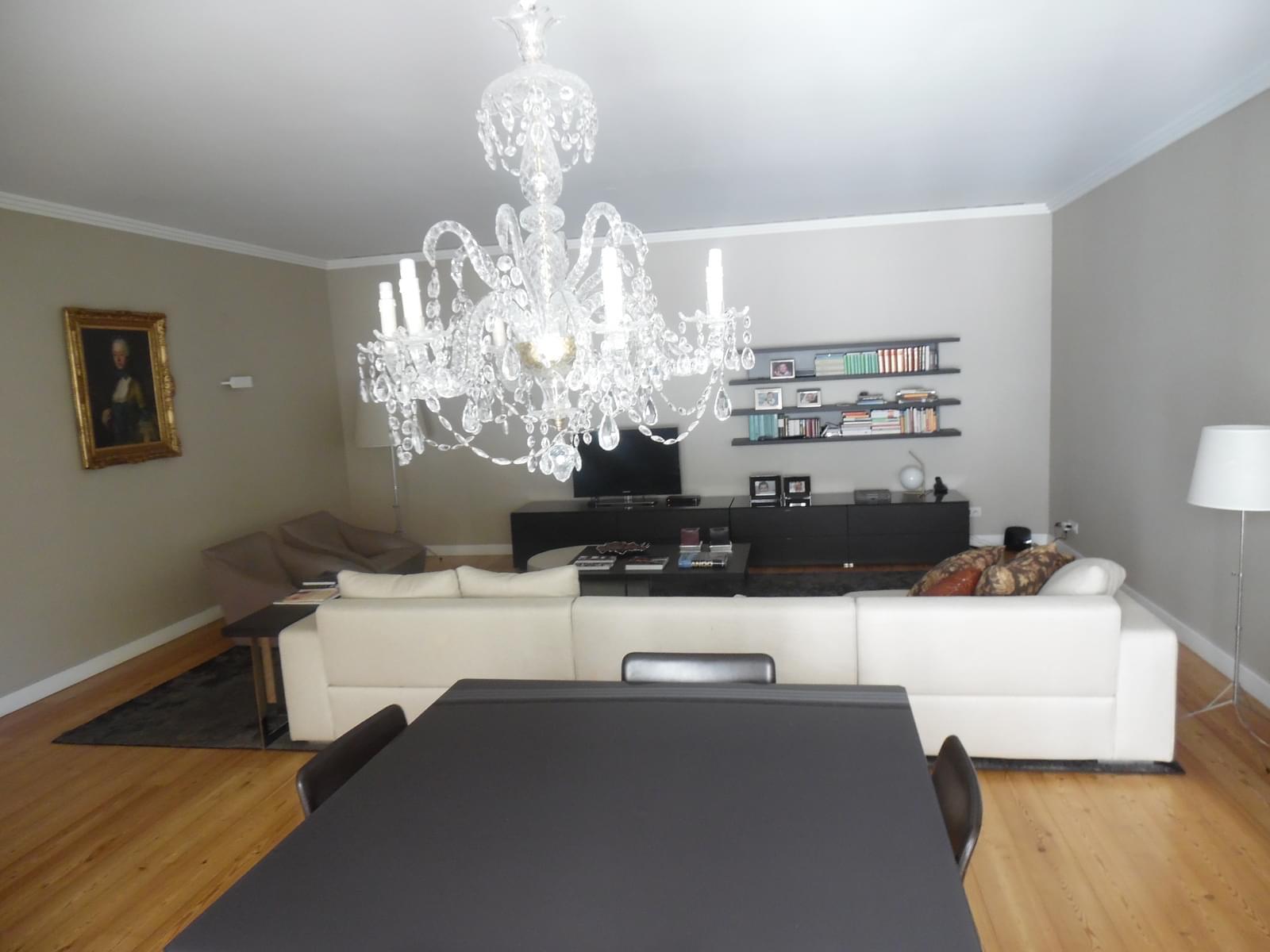 pf17454-apartamento-t4-lisboa-61e9a4b6-5187-40a3-839f-0b33a03cfe71