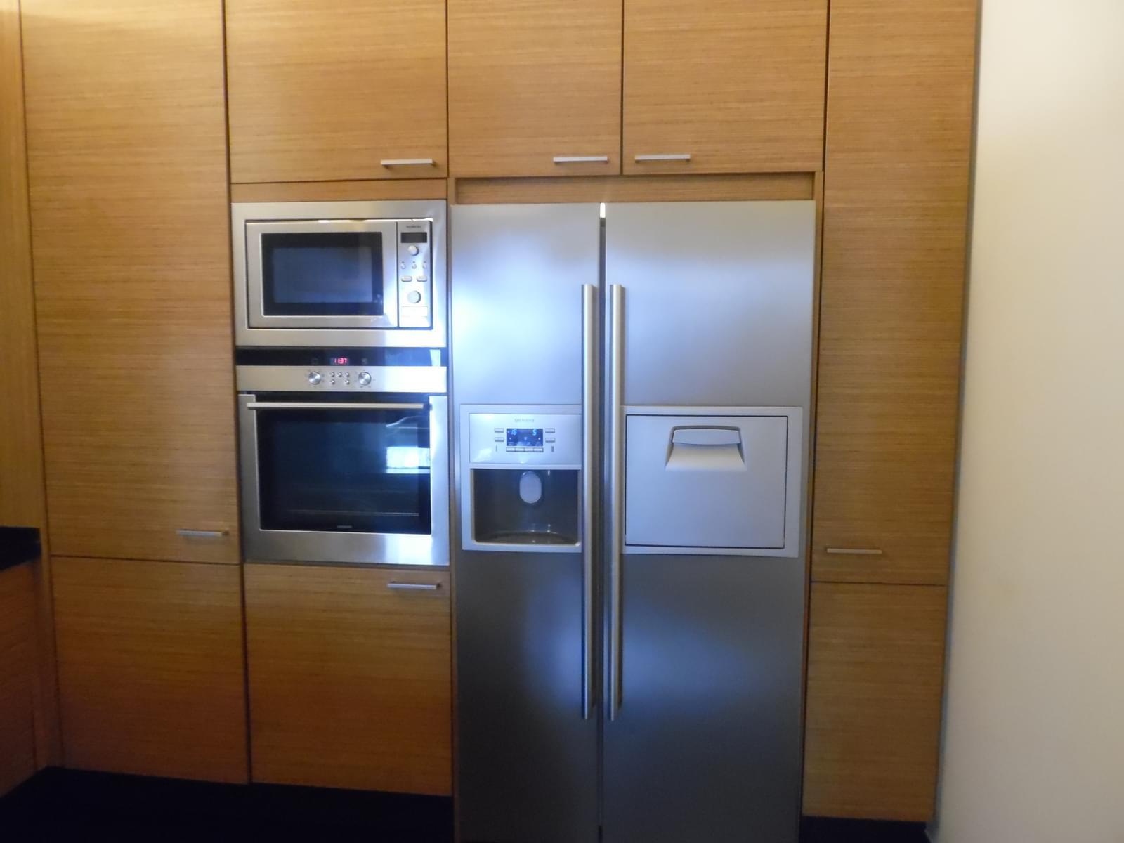 pf17454-apartamento-t4-lisboa-768148a0-d751-4c63-b91c-0d94aae1e350