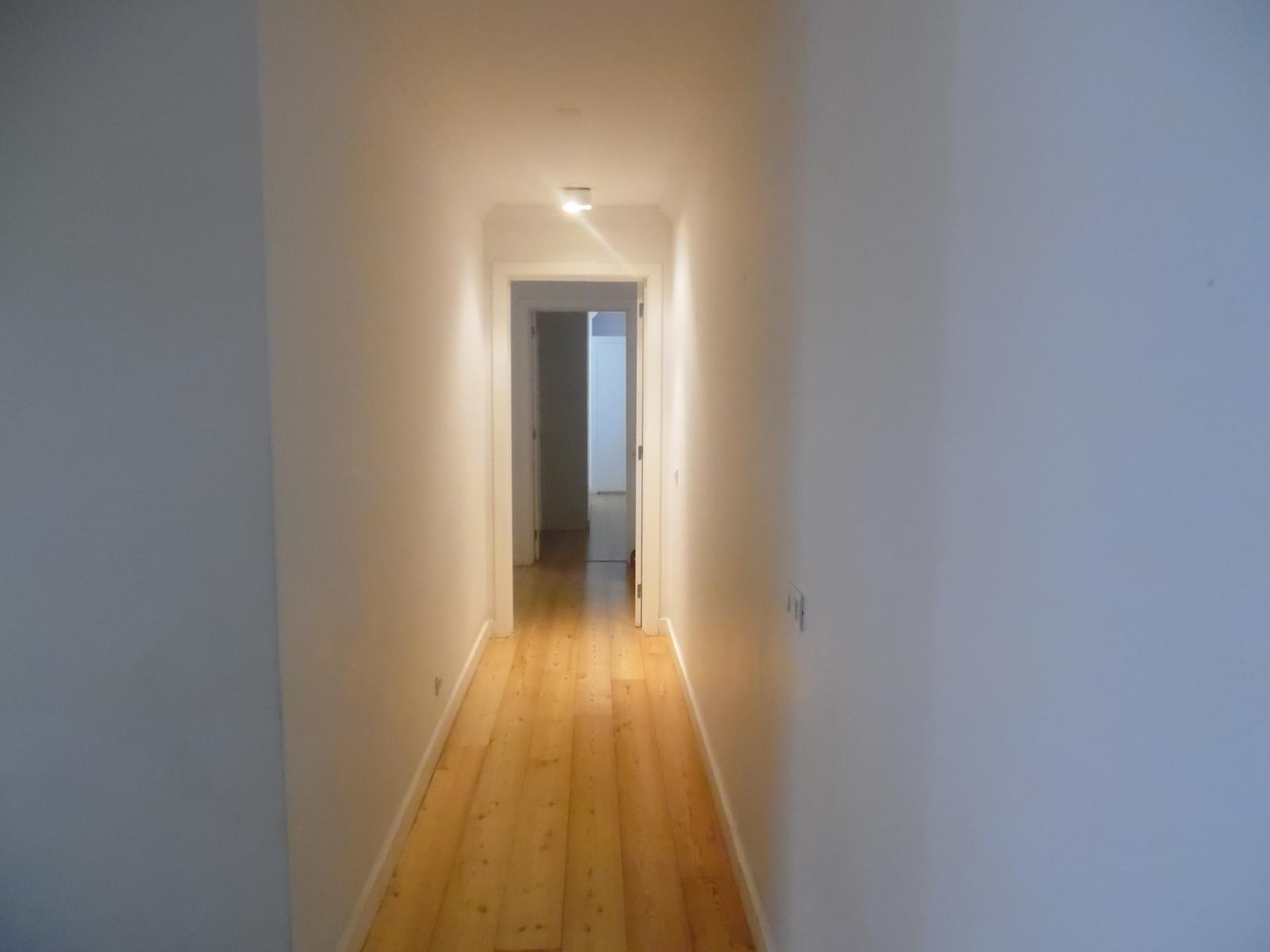 pf17454-apartamento-t4-lisboa-7768487c-7d90-46a6-bcc8-c0cf4931e4cc