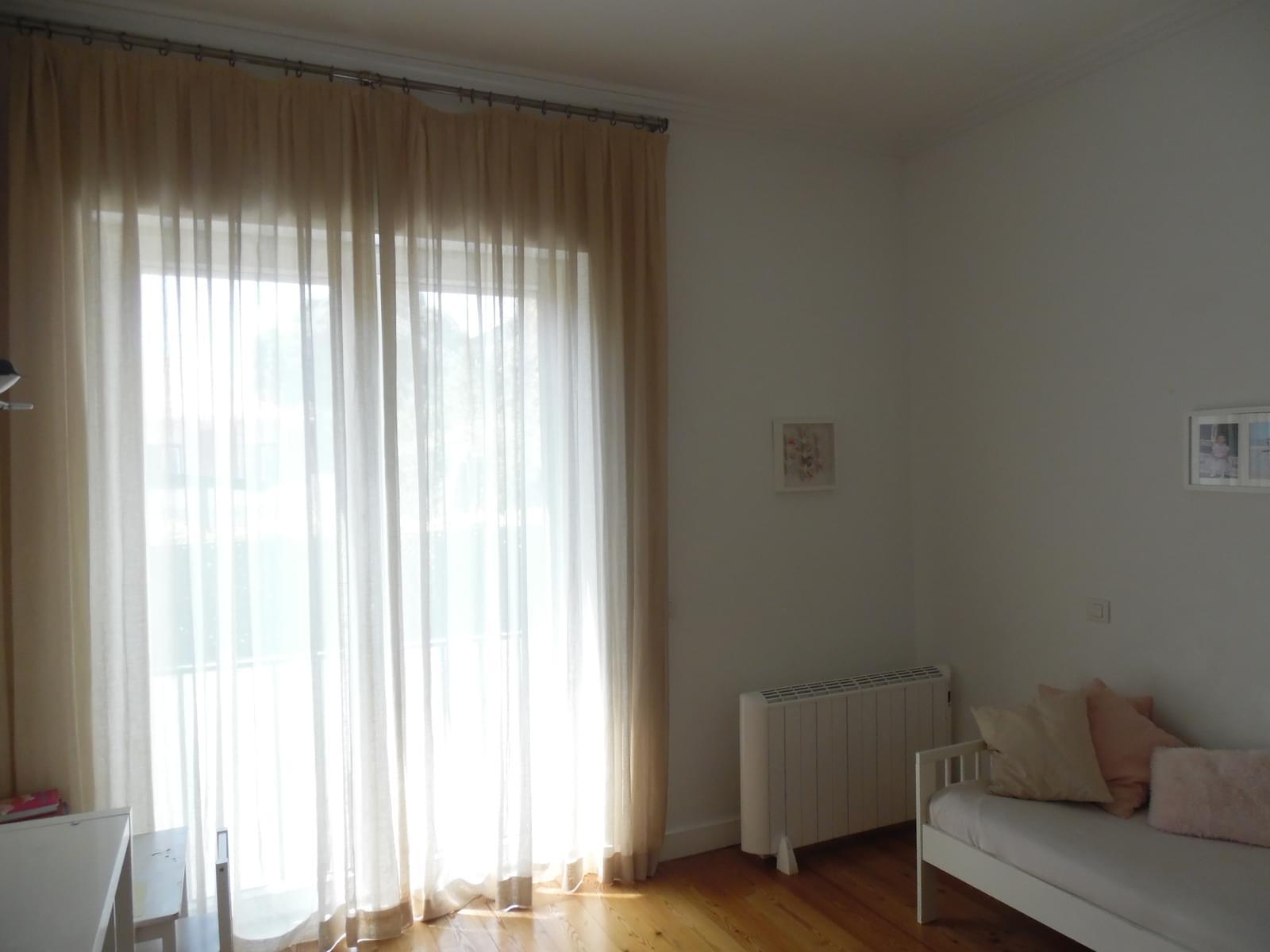 pf17454-apartamento-t4-lisboa-79755e30-f183-4858-8a8f-37ee19a19704