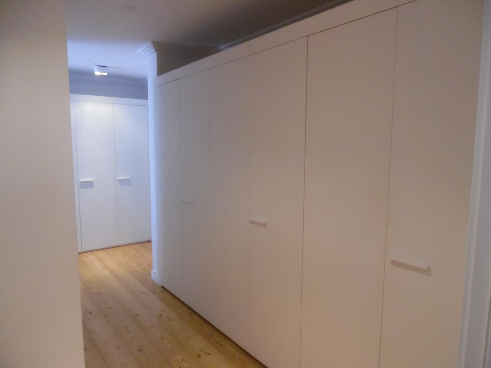 pf17454-apartamento-t4-lisboa-8604a8a7-54cb-4cd1-b711-357b77aba2a7
