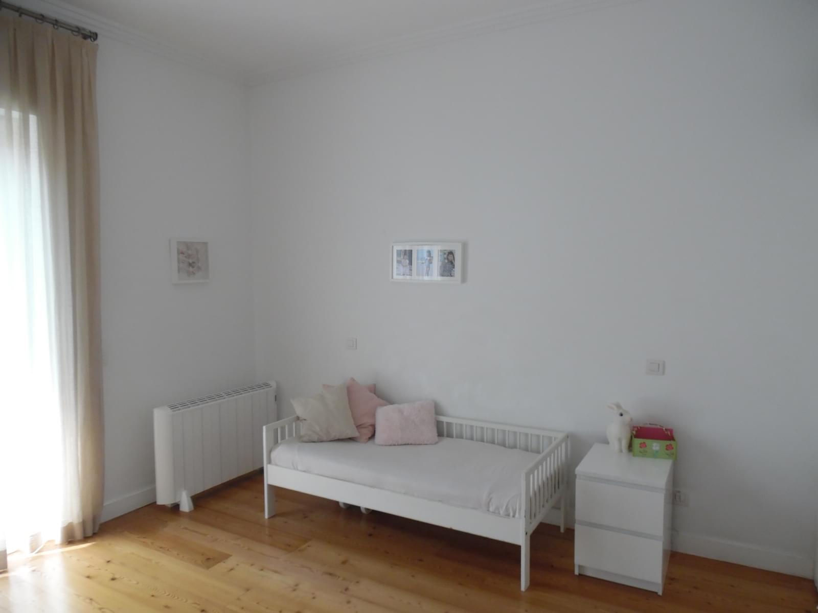 pf17454-apartamento-t4-lisboa-97158596-32f8-4f1e-8119-b443fe466504