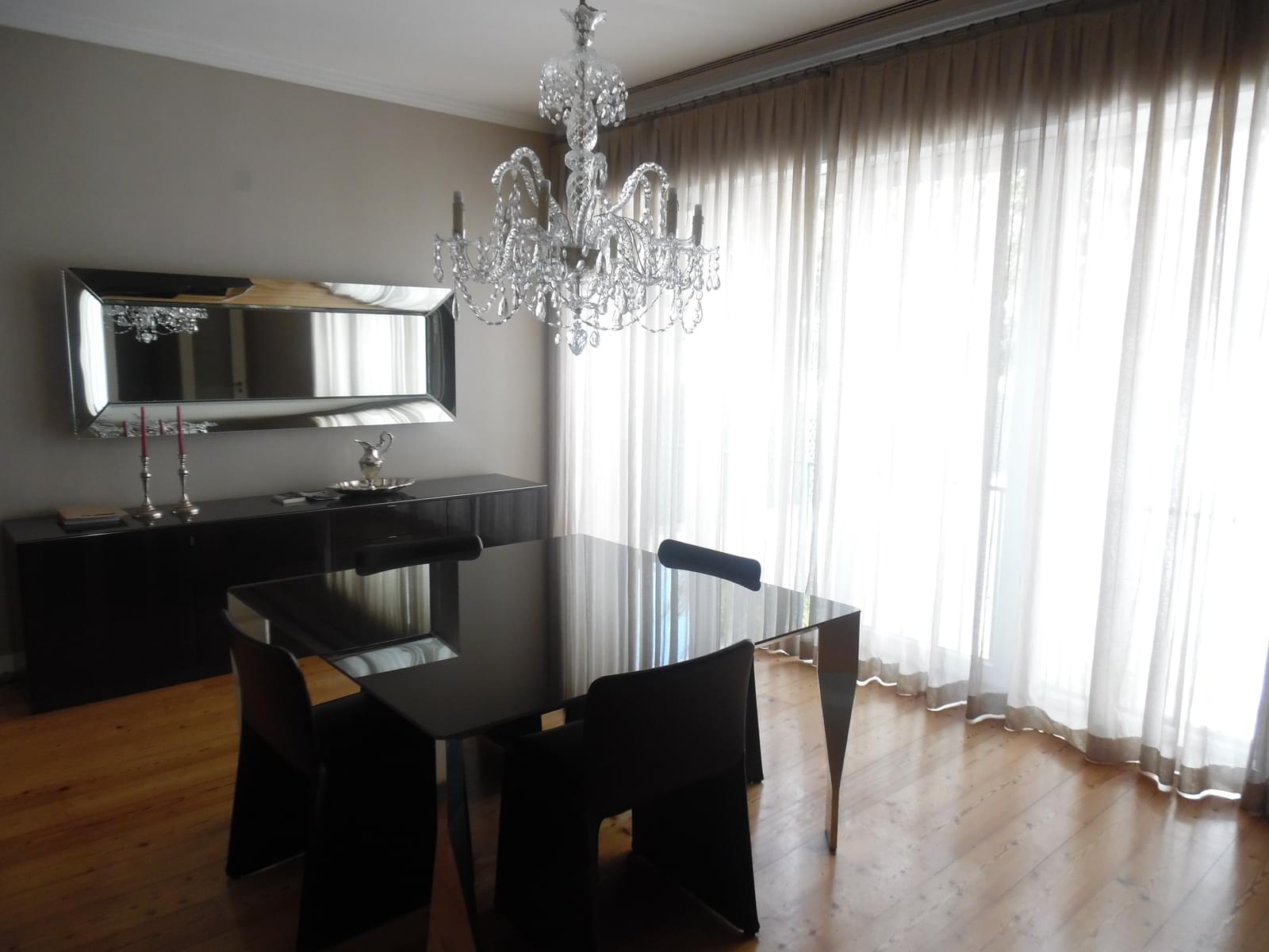 pf17454-apartamento-t4-lisboa-9ff627d7-b604-455e-aee8-0d5d0657e2af