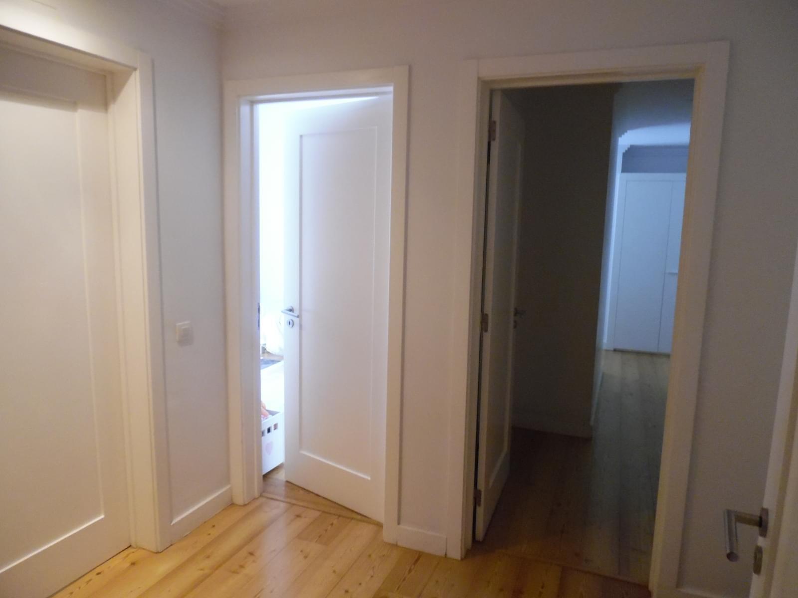 pf17454-apartamento-t4-lisboa-b0f0e22b-bc69-4ff8-8952-1892fb2ed402