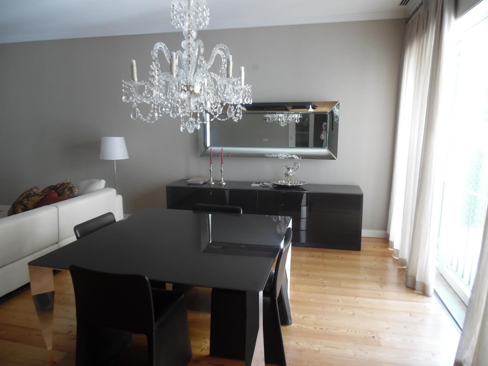 pf17454-apartamento-t4-lisboa-ca6555ba-dea1-4833-89f0-c7768e59e667