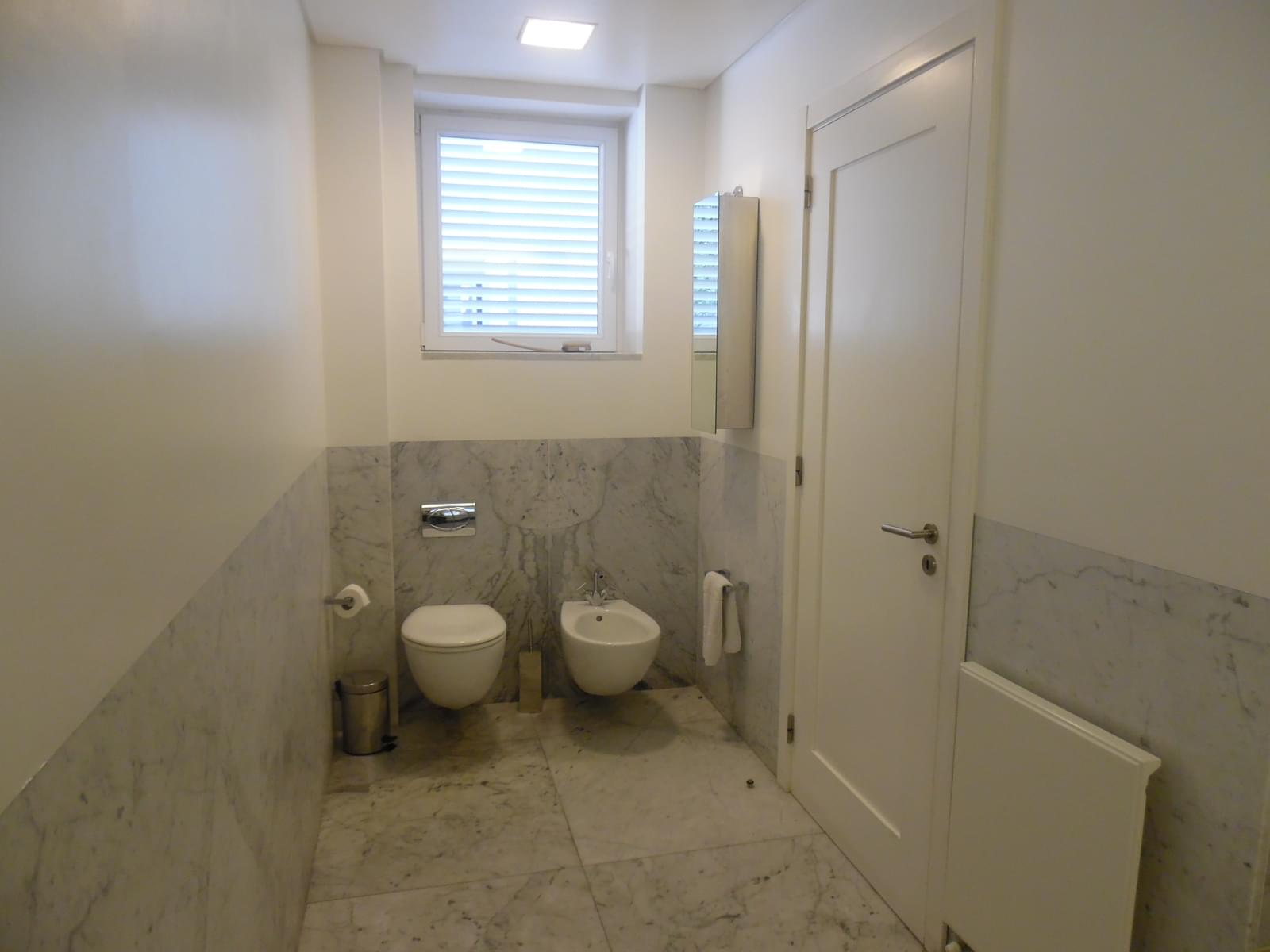 pf17454-apartamento-t4-lisboa-cda37e5c-5918-4766-a1a5-b9615b2ed60b