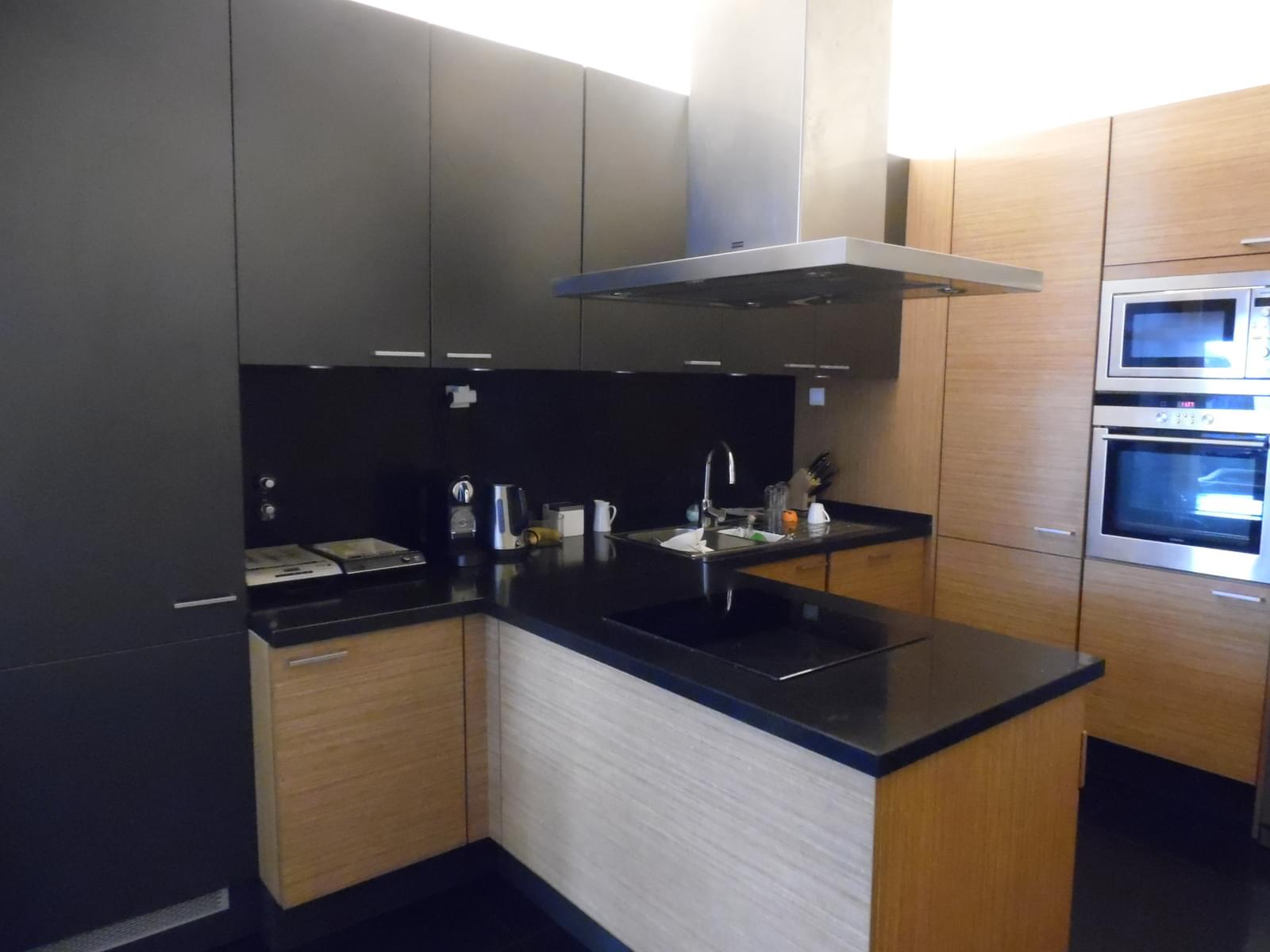pf17454-apartamento-t4-lisboa-faf8f225-d731-4a6b-9f62-cded8fa5b2aa
