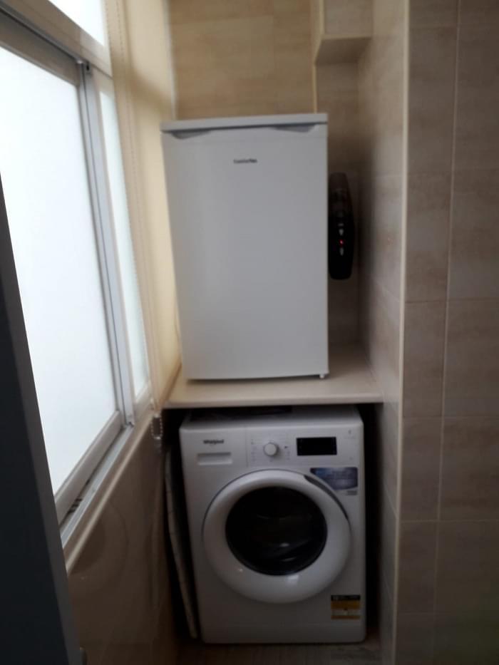 pf17462-apartamento-t2-lisboa-4df27165-0d49-474a-8faf-5114431b54db