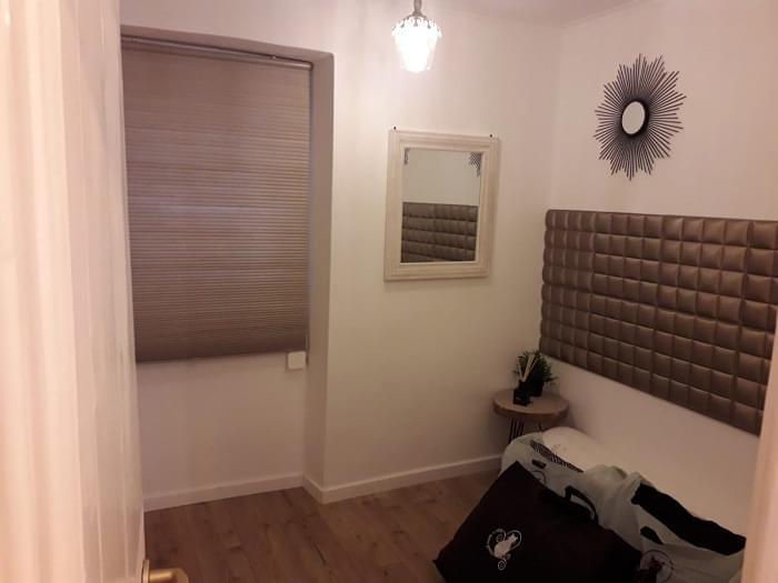 pf17462-apartamento-t2-lisboa-9bd5a4b4-5415-45f9-9a55-8a9da9de44a4