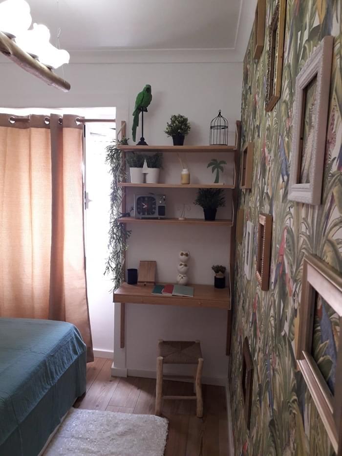 pf17462-apartamento-t2-lisboa-d6c4ec23-2efd-420b-bb1e-54ac55208679