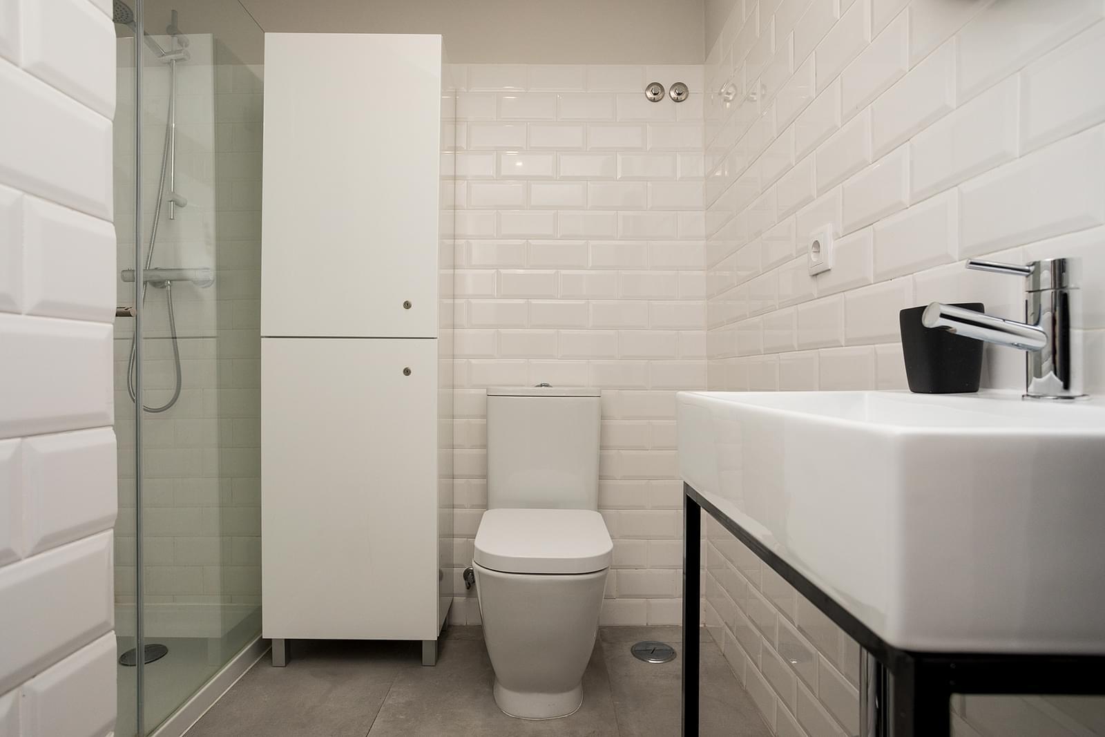 pf17463-apartamento-t3-lisboa-6e5e2d28-59d3-4c4c-8b4b-63faeec52465