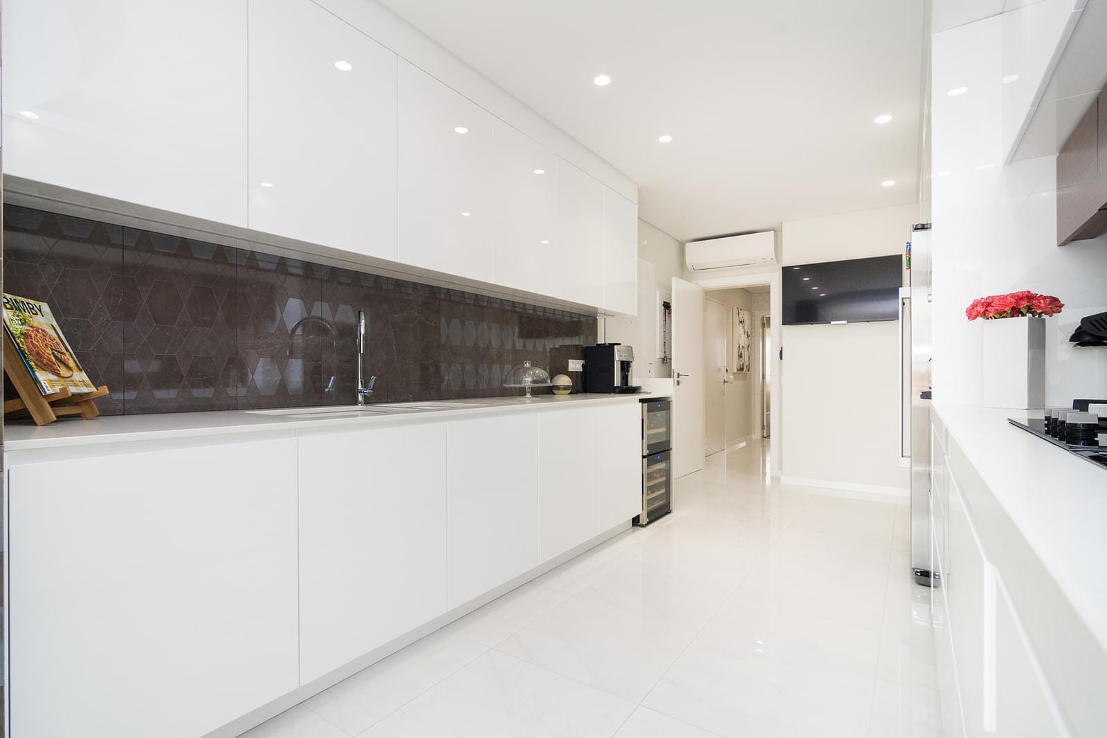 pf17479-apartamento-t4-lisboa-1c56e8f7-bed5-482e-ac48-7552a5e283f2