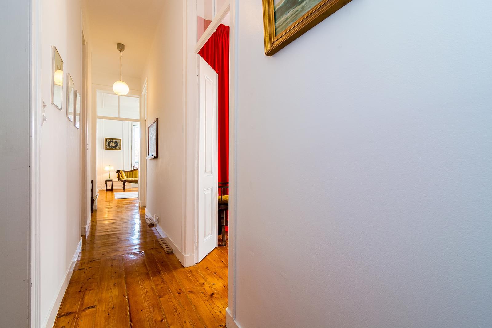 pf17497-apartamento-t3-lisboa-10a3134d-dad3-4fc1-a0f9-b3dad9fcd16d
