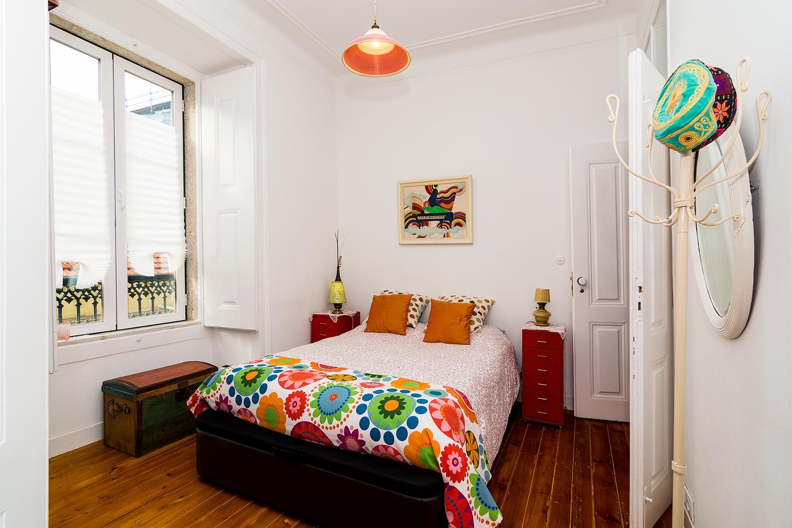 pf17497-apartamento-t3-lisboa-129a5a24-68b5-4584-b3ca-b92622577ec8