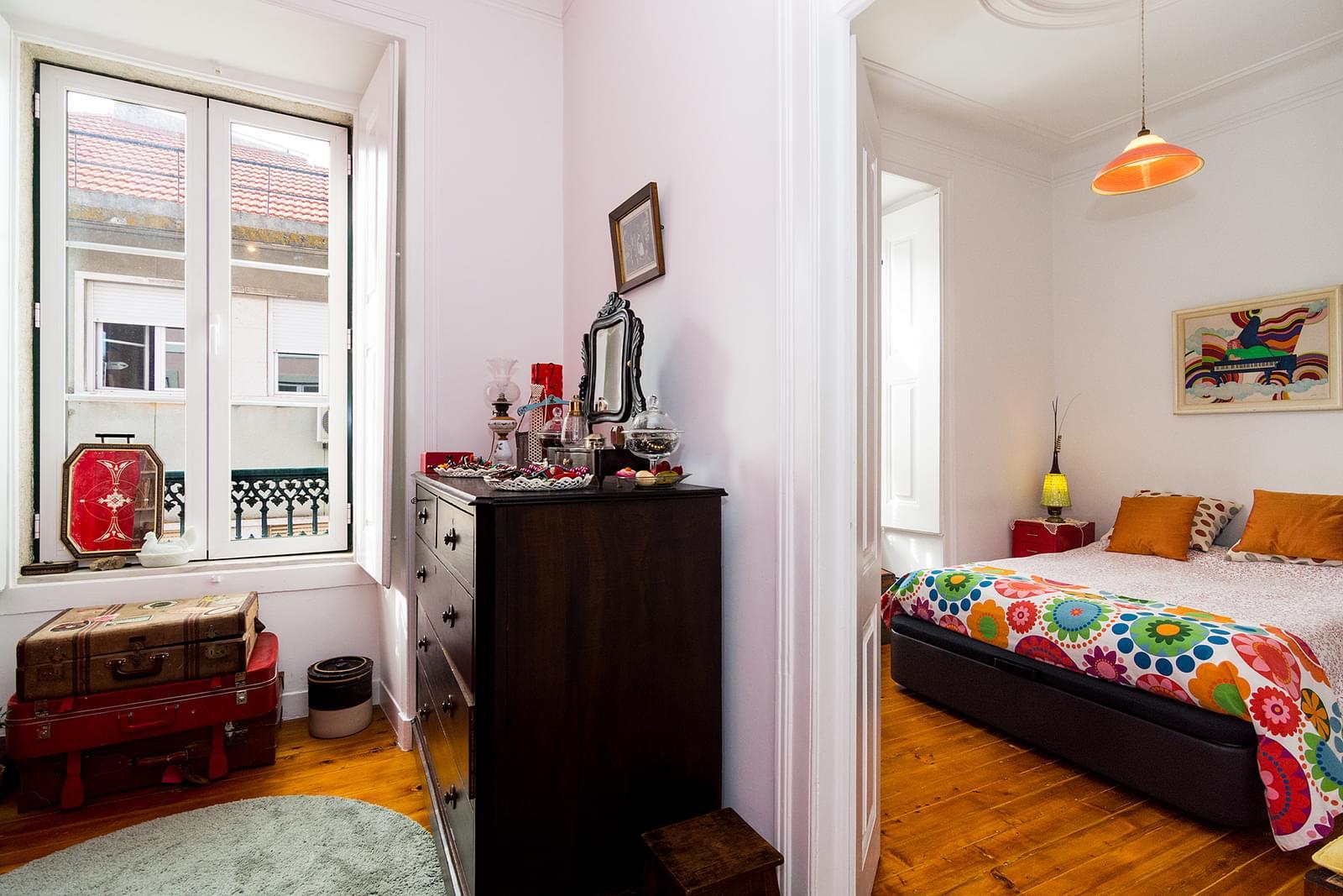 pf17497-apartamento-t3-lisboa-3188b40d-8abb-434a-84b8-e675a5f7692c