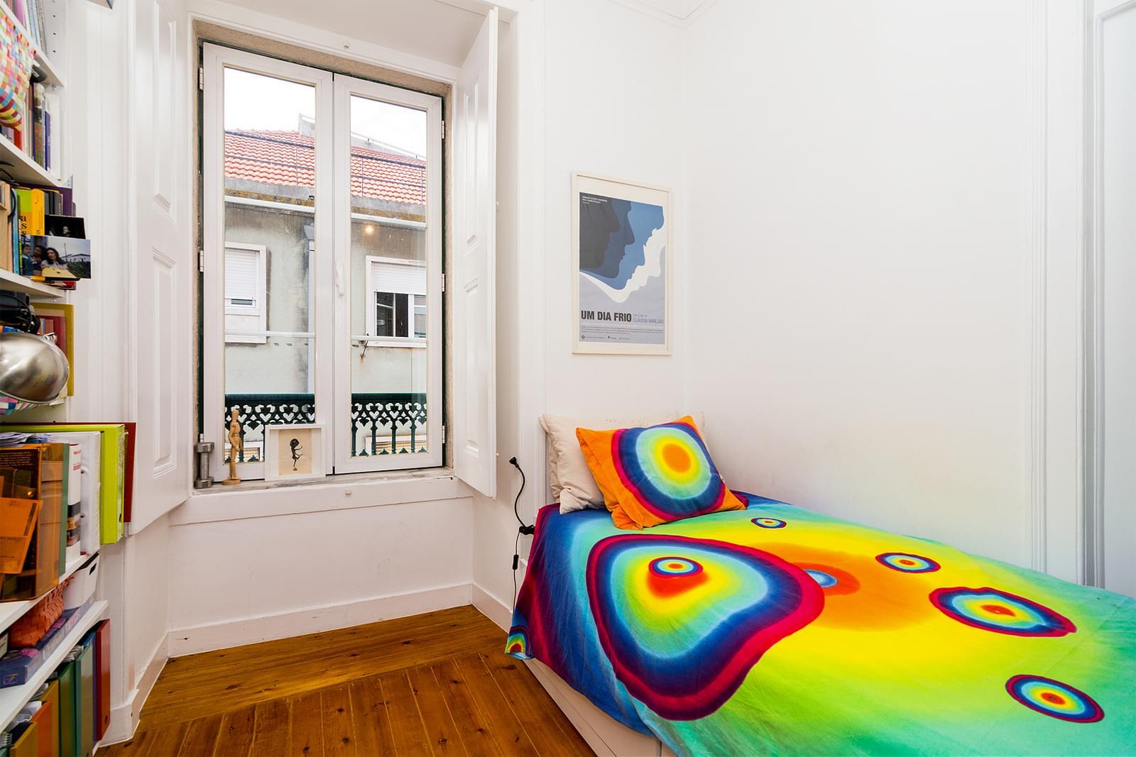 pf17497-apartamento-t3-lisboa-64abd0f5-ac2c-4632-90f3-be530ba45652