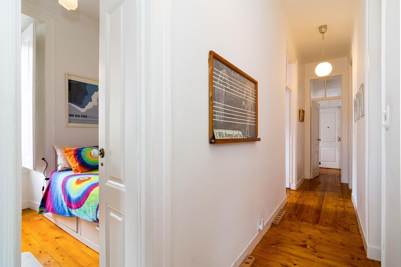 pf17497-apartamento-t3-lisboa-80827470-ed3f-4981-8eff-559a2b5e0400