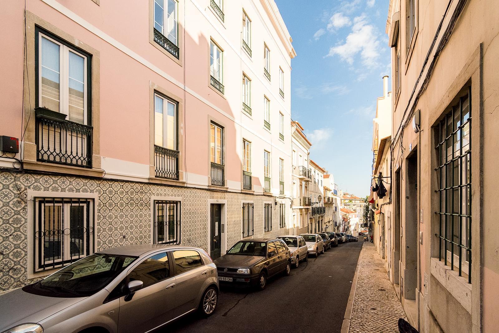 pf17497-apartamento-t3-lisboa-cf31685c-0a4b-475c-8f12-f07503855caa