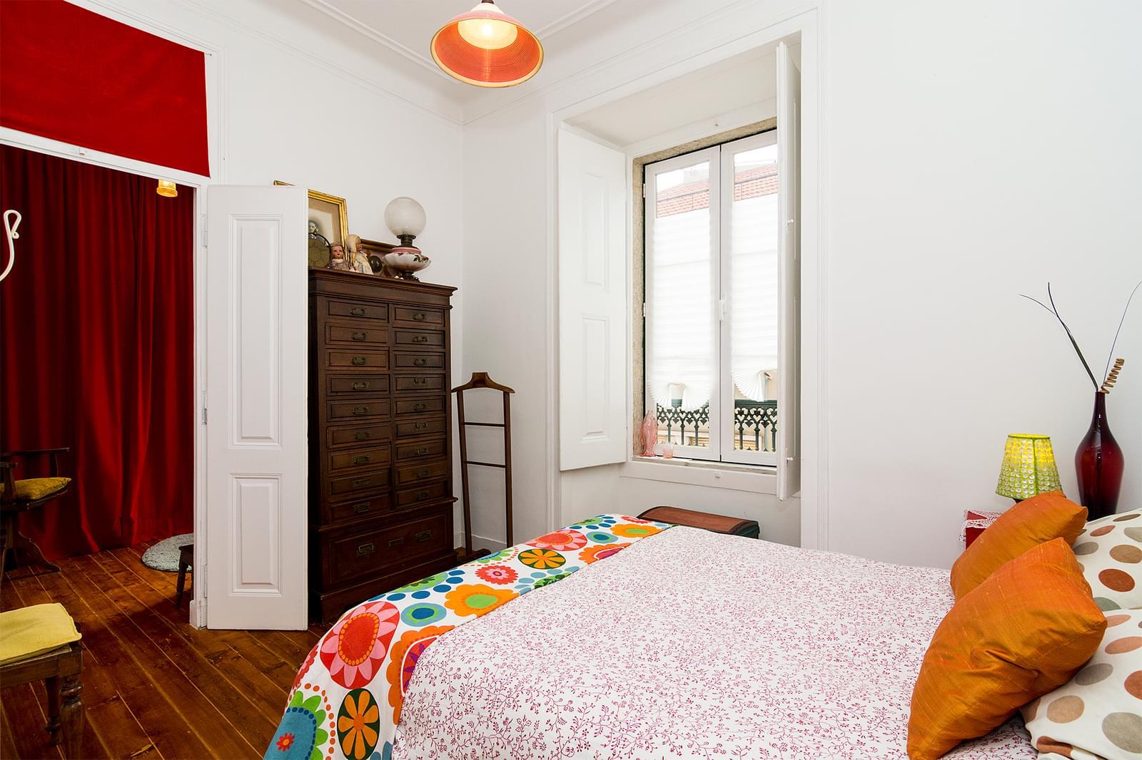 pf17497-apartamento-t3-lisboa-ff57e72b-5612-4ad4-84b1-42fcdc2b6c34