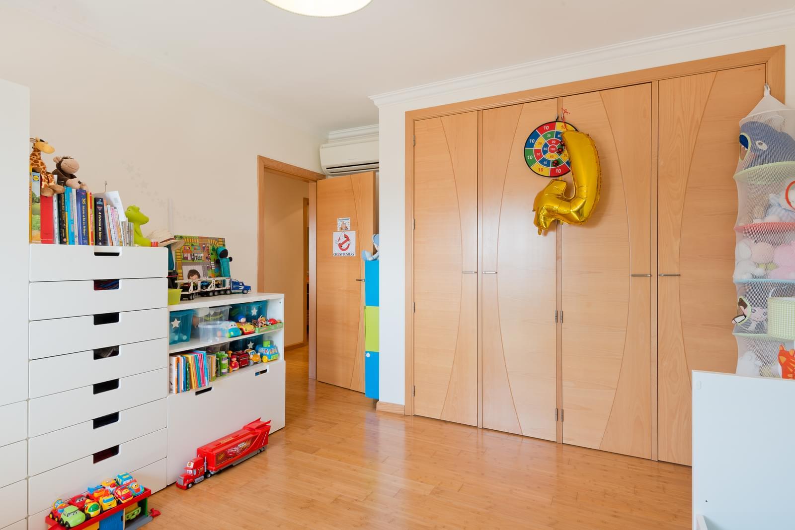 pf17498-apartamento-t2-cascais-4b40bed5-f267-460a-a4b2-abb9aa57a850