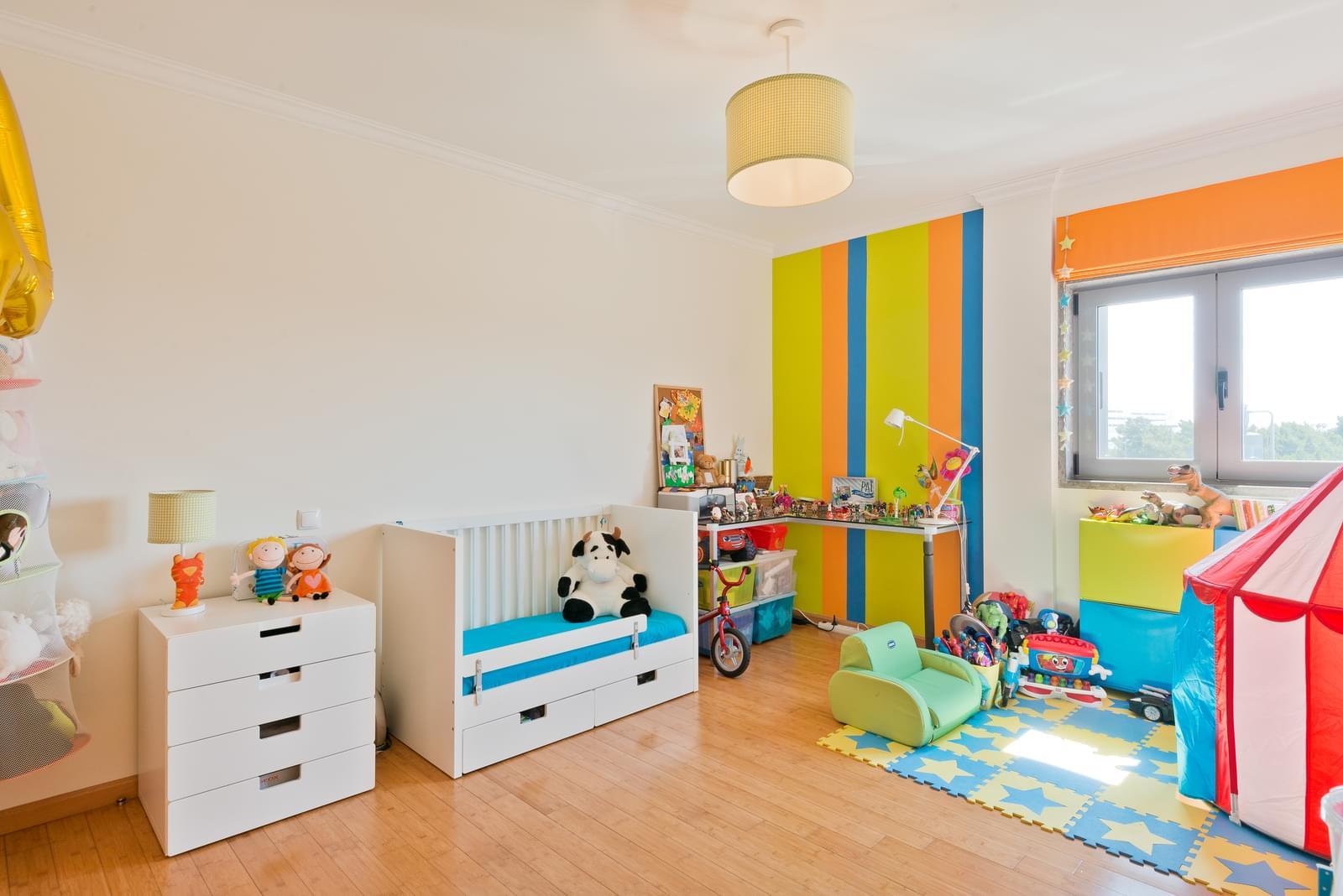 pf17498-apartamento-t2-cascais-5ce06bd8-f596-4ecb-b6f2-113a0390ea35