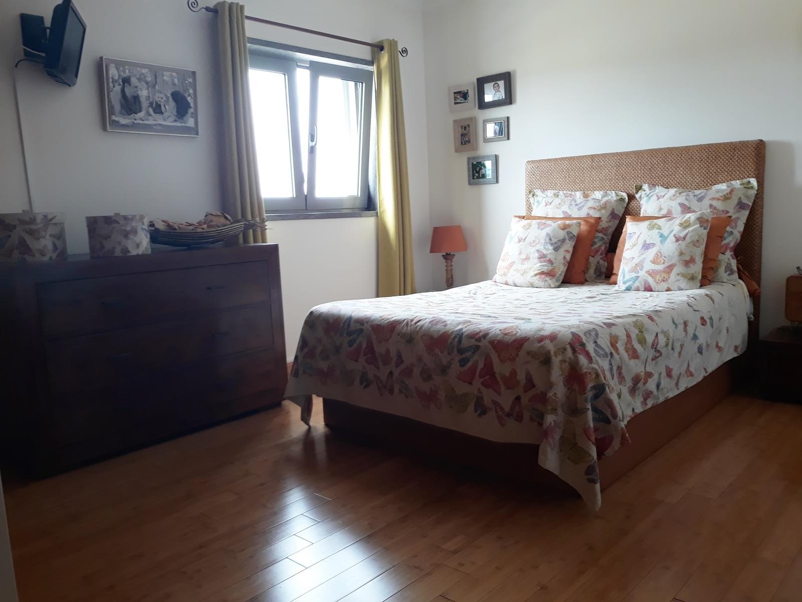 pf17498-apartamento-t2-cascais-70cb87d7-aea3-42bf-8936-f2d063f3c653