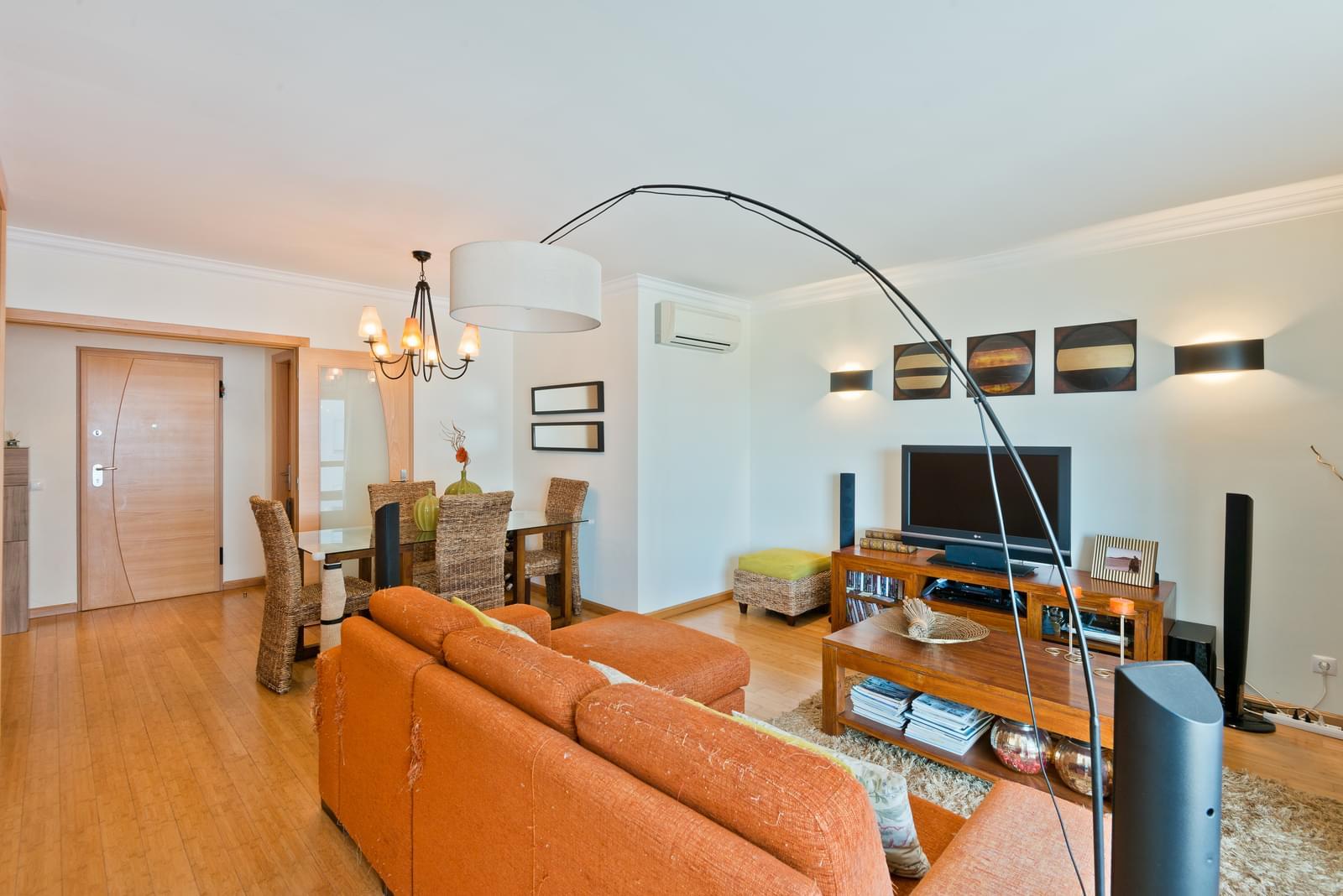 pf17498-apartamento-t2-cascais-811d1da0-7d1b-4597-9c1d-fd547927b904