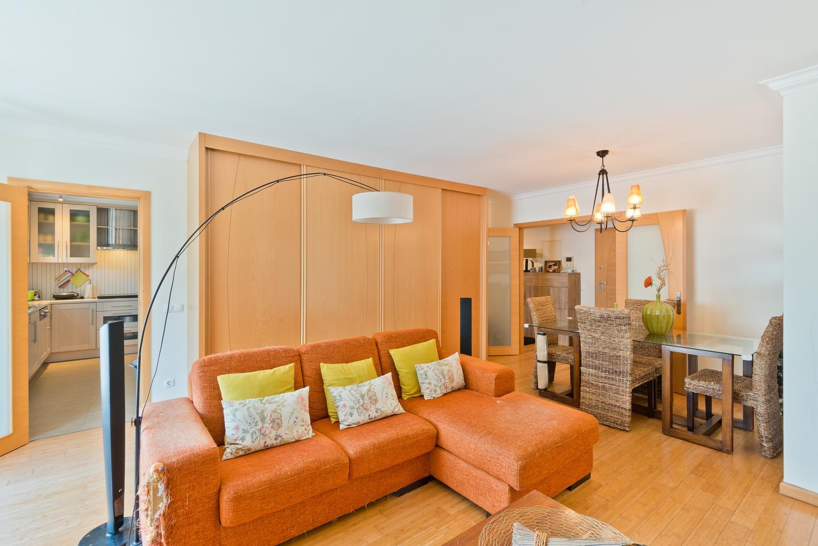 pf17498-apartamento-t2-cascais-9e6d1e31-e361-436c-8faf-e2499cec1634