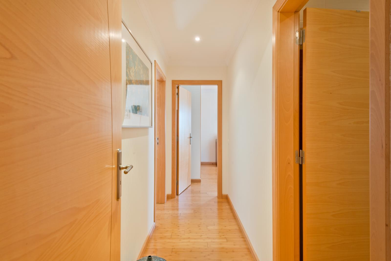pf17498-apartamento-t2-cascais-bd750e11-5400-4215-877c-85cc9a03587c