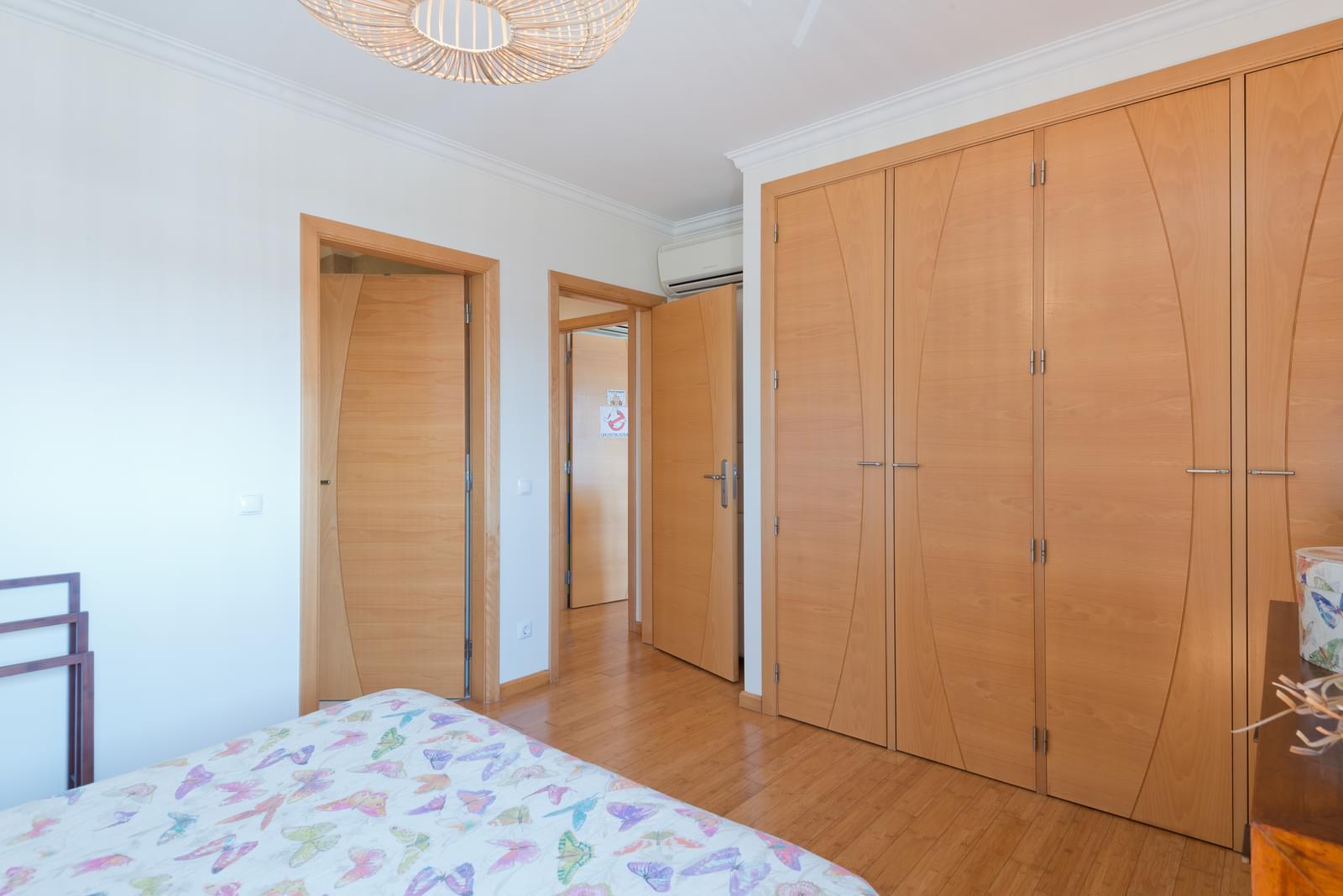 pf17498-apartamento-t2-cascais-c37f69e5-78a5-4832-8cf5-13d10bcc1bfd