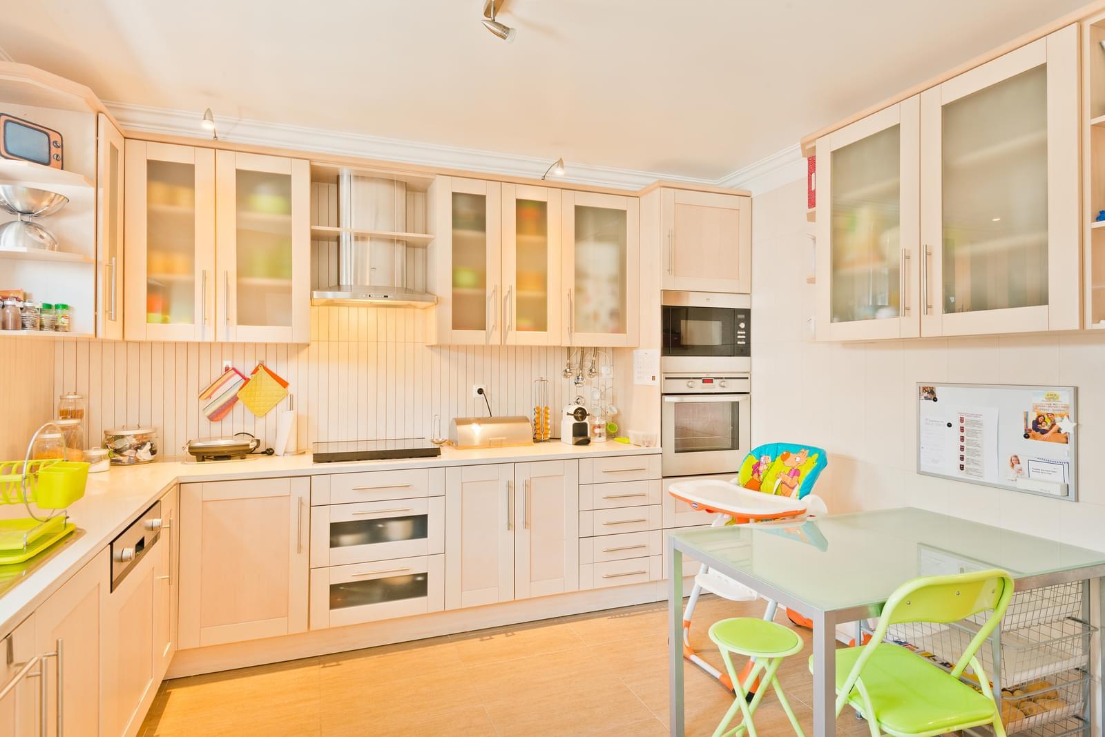 pf17498-apartamento-t2-cascais-f2d3aae1-f80f-411c-81e9-901565d66384