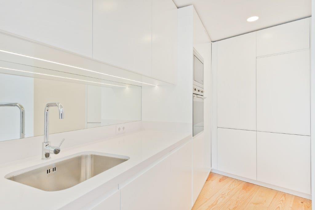 pf17500-apartamento-t2-cascais-3e8b5657-f1e5-4c94-8750-0c471c02902e