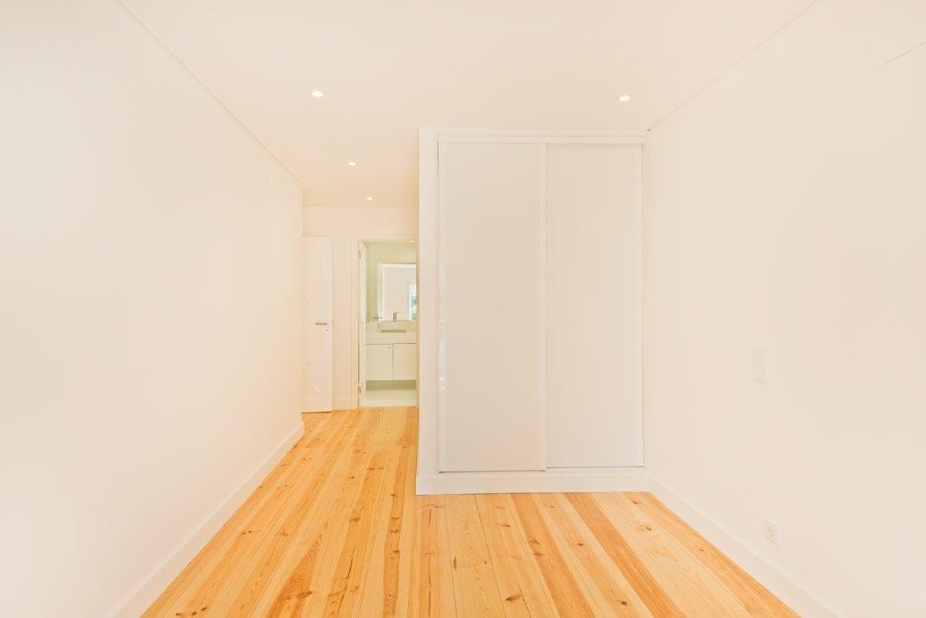 pf17500-apartamento-t2-cascais-4346ff19-b7d4-48f5-914e-347ff6153752