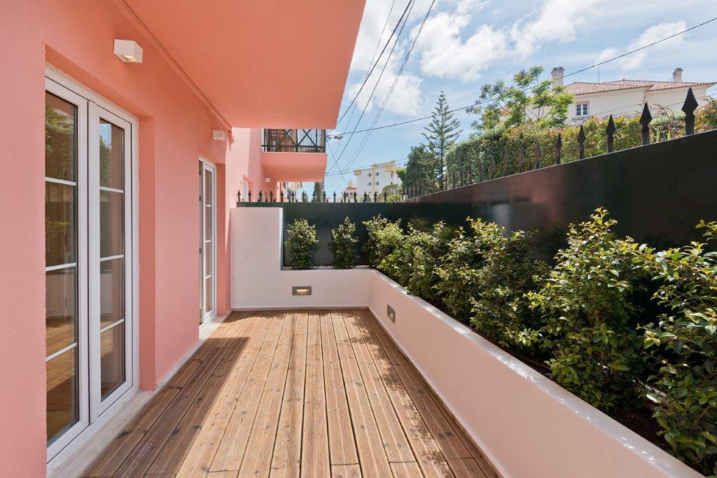 pf17500-apartamento-t2-cascais-5360ffbf-bf6a-4dfd-a82d-75049c520ed0