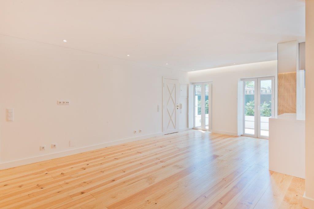 pf17500-apartamento-t2-cascais-63af94ac-feab-4c81-939b-446ede88ef00