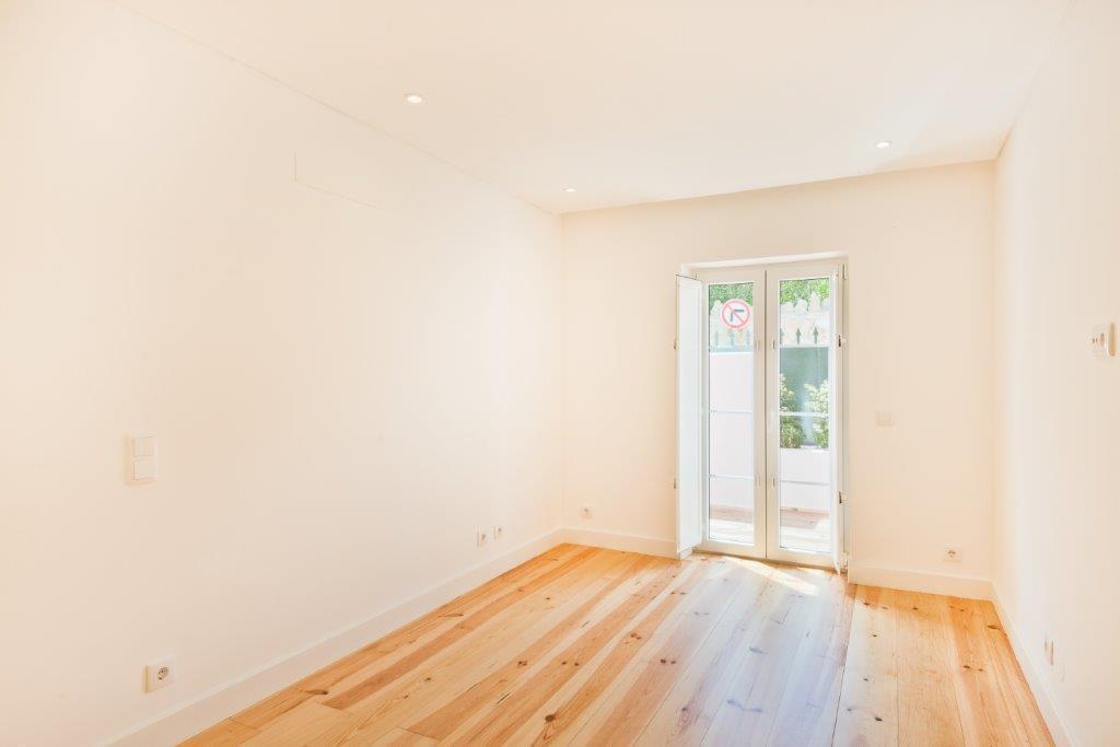 pf17500-apartamento-t2-cascais-81833a2f-806b-4cb0-86a6-e910acae53f8