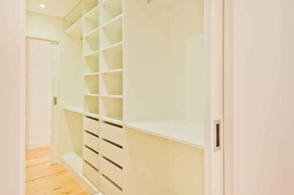 pf17500-apartamento-t2-cascais-90e0e423-bce0-4f8d-9cc1-66da63b591d2