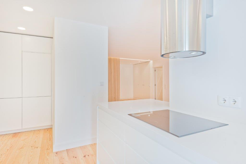 pf17500-apartamento-t2-cascais-9a23c030-6330-4b4f-a62a-3be767603eb1