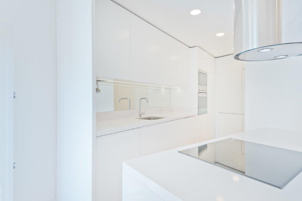pf17500-apartamento-t2-cascais-9e53f378-cb4e-43dc-b450-6ef91acdfa36