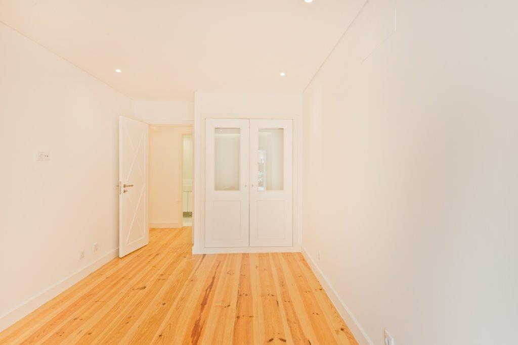 pf17500-apartamento-t2-cascais-a32bddda-bba4-40eb-bdf0-ec060e08d71b