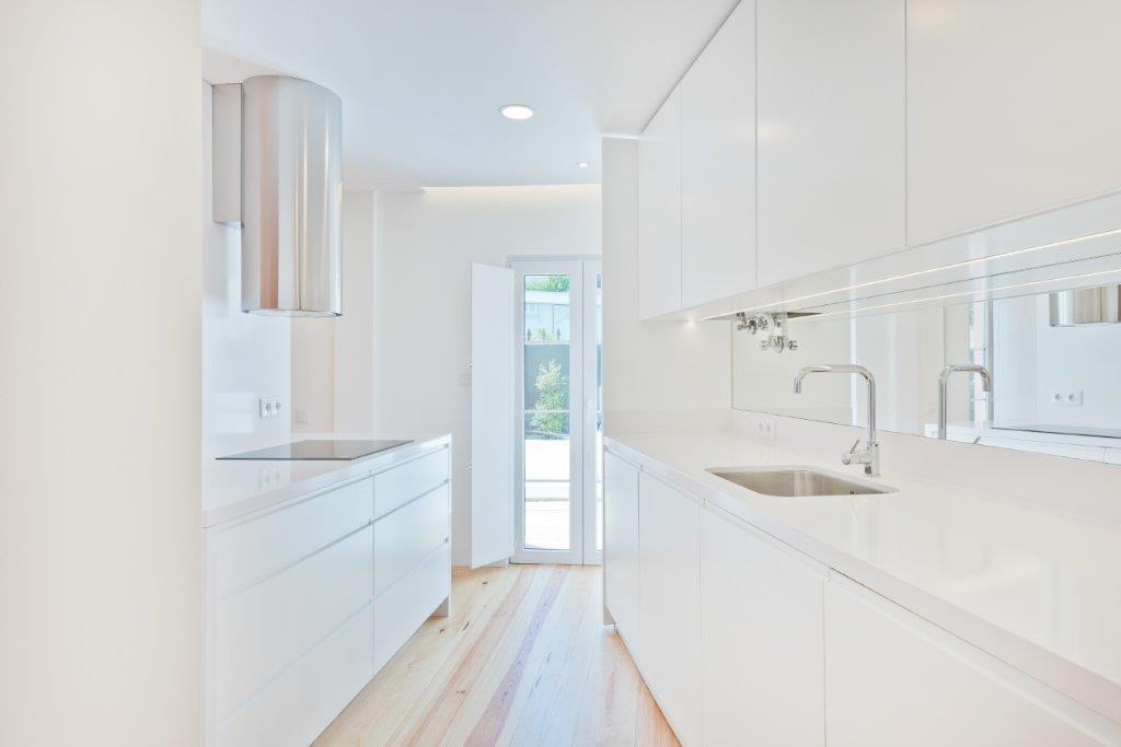 pf17500-apartamento-t2-cascais-a38b48d9-1b76-410c-99a2-81487ea50459
