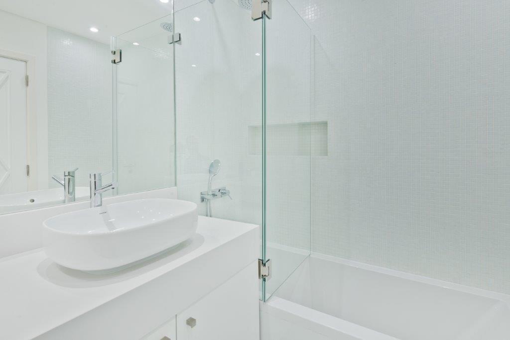 pf17500-apartamento-t2-cascais-c5dcb61e-5903-445f-8c08-b6f9480646fe