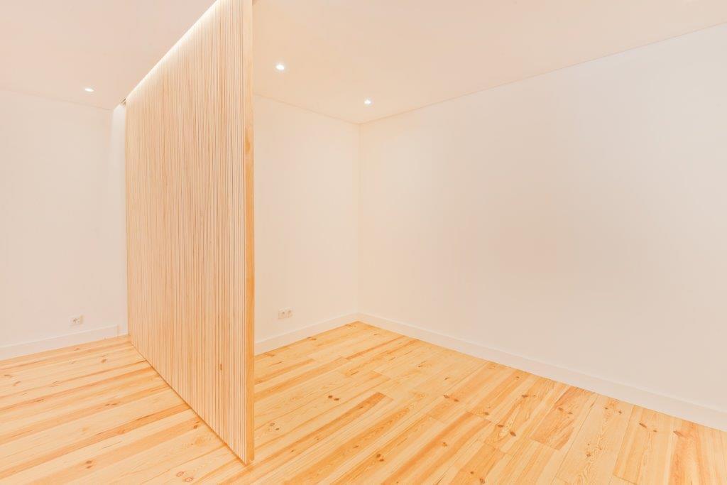 pf17500-apartamento-t2-cascais-c857fa18-49b9-430c-804a-4db736049c29