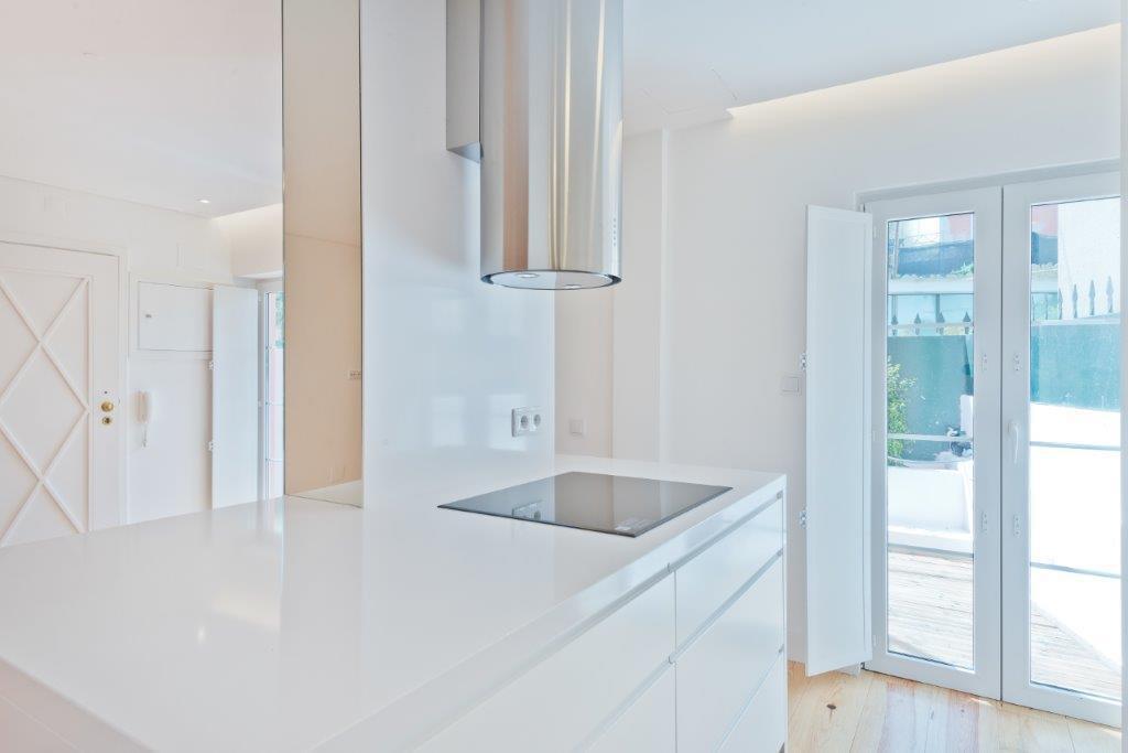 pf17500-apartamento-t2-cascais-f4fd1312-9b1c-491c-bbc1-1279fd01fa34