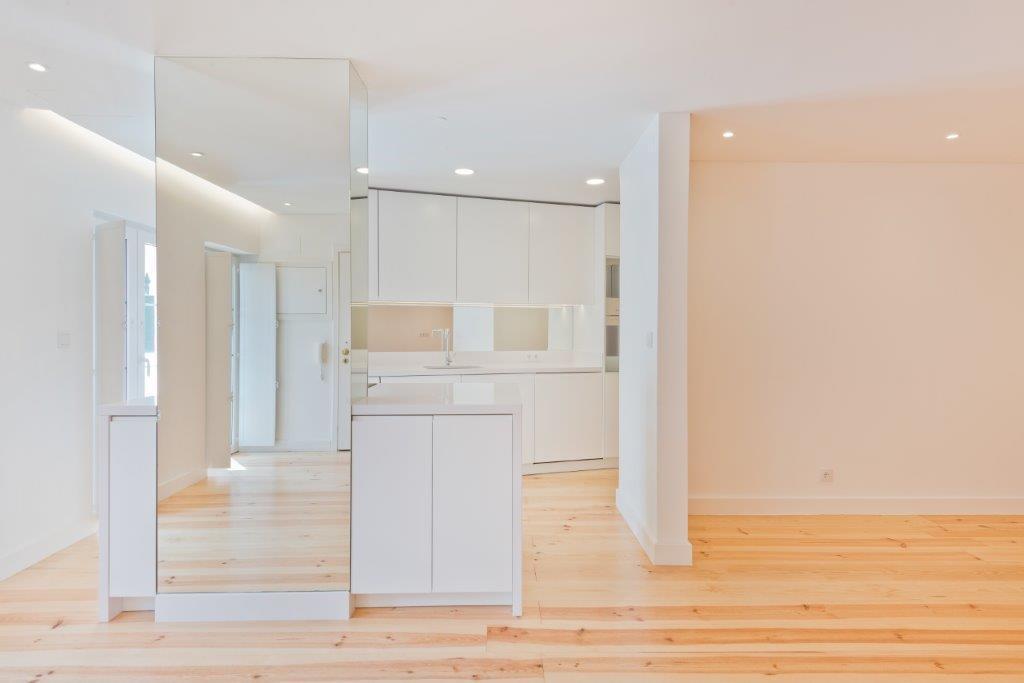 pf17500-apartamento-t2-cascais-f6ea962f-f019-45c1-b053-054e0689dec5